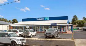 Shop & Retail commercial property sold at 27 Fairy Street Warrnambool VIC 3280
