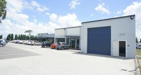 Offices commercial property sold at 3/1A Hank Street Heatherbrae NSW 2324