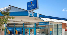 Shop & Retail commercial property sold at 25 Lawson Avenue Beresfield NSW 2322