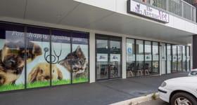 Shop & Retail commercial property sold at 2-4 Maksi Way Cranbourne North VIC 3977
