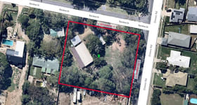 Development / Land commercial property for sale at 2-6 Barokee Drive Tanah Merah QLD 4128