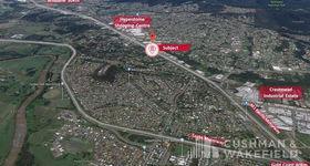Development / Land commercial property for sale at 5 Nandala Drive Tanah Merah QLD 4128