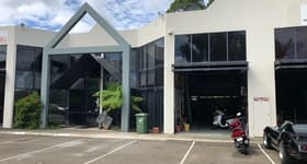 Showrooms / Bulky Goods commercial property for sale at Gold Coast QLD 4211