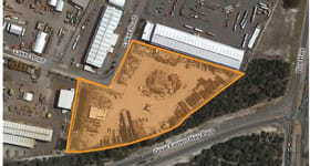 Development / Land commercial property sold at 150 Lakes Road Hazelmere WA 6055