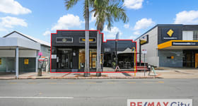 Medical / Consulting commercial property for sale at 20 Racecourse Road Hamilton QLD 4007
