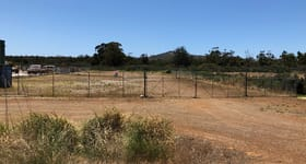 Development / Land commercial property for sale at Lot 52 Roundhay Gledhow WA 6330