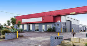 Showrooms / Bulky Goods commercial property for sale at 51 Prindiville Drive Wangara WA 6065