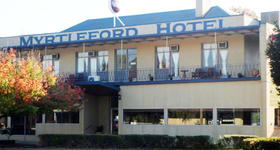 Hotel, Motel, Pub & Leisure commercial property for sale at 67-73 Standish Street Myrtleford VIC 3737