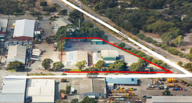 Factory, Warehouse & Industrial commercial property for sale at 39 - 45 Murray Road N Welshpool WA 6106
