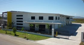 Offices commercial property sold at 198 Enterprise Street Bohle QLD 4818