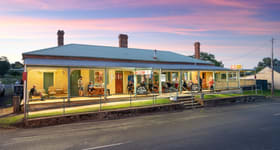 Hotel, Motel, Pub & Leisure commercial property for sale at 34 Belmore Street Cargo NSW 2800