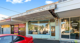 Factory, Warehouse & Industrial commercial property sold at 13 Clarence Street Bentleigh East VIC 3165