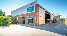 Factory, Warehouse & Industrial commercial property sold at 2 Saxon Street Wagga Wagga NSW 2650