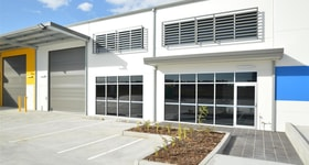 Factory, Warehouse & Industrial commercial property for sale at (Unit 2)/43 Elwell Close Beresfield NSW 2322