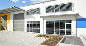 Factory, Warehouse & Industrial commercial property sold at 2/43 Elwell Close Beresfield NSW 2322