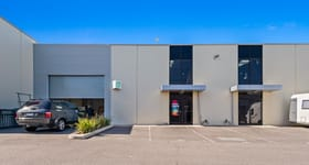 Industrial / Warehouse commercial property for sale at 50/327 Mansfield Street Thornbury VIC 3071
