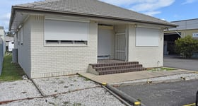 Offices commercial property sold at Unit 7, 50 Medcalf Street Warners Bay NSW 2282