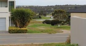 Development / Land commercial property for sale at 141-145 Coromandel Drive Mccracken SA 5211