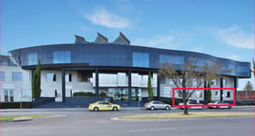 Offices commercial property for sale at G03/999 Nepean Highway Moorabbin VIC 3189