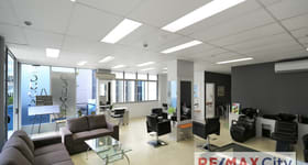 Retail commercial property for lease at 1/189 Leichhardt  Street Spring Hill QLD 4000
