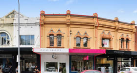 Shop & Retail commercial property sold at 94A & 96 Oxford Street Paddington NSW 2021