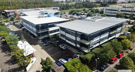Offices commercial property for lease at 5/4-6 Innovation Parkway Birtinya QLD 4575