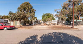Factory, Warehouse & Industrial commercial property sold at 18 Wiley Street Elizabeth South SA 5112