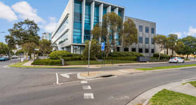 Offices commercial property sold at Suite 10/40 Montclair Avenue Glen Waverley VIC 3150