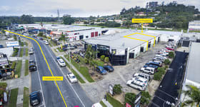 Factory, Warehouse & Industrial commercial property sold at 3/21 Lawrence Drive, Nerang QLD 4211