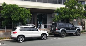 Medical / Consulting commercial property sold at 5/14 Bruce Ave Paradise Point QLD 4216