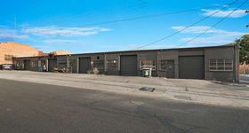 Factory, Warehouse & Industrial commercial property sold at 1-5/16 Korong Road Heidelberg West VIC 3081