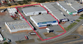 Factory, Warehouse & Industrial commercial property for sale at 26 Salpietro Street Bibra Lake WA 6163