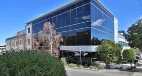 Medical / Consulting commercial property for sale at Suite 3/20 Cato Street Hawthorn VIC 3122