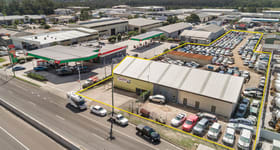 Factory, Warehouse & Industrial commercial property sold at 580 Maroochydore Road Kunda Park QLD 4556
