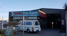 Factory, Warehouse & Industrial commercial property sold at 40 Head Street Traralgon VIC 3844