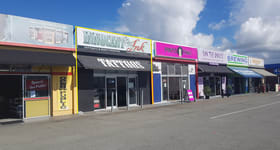Offices commercial property for sale at 5/1 Machinery Drive Tweed Heads South NSW 2486
