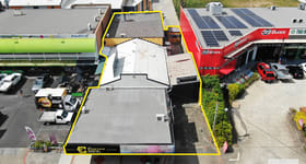 Retail commercial property for sale at 469 South Pine Road Everton Park QLD 4053