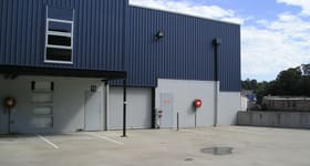 Industrial / Warehouse commercial property for sale at 15/37A King Road Hornsby NSW 2077