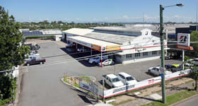 Industrial / Warehouse commercial property for lease at 233 Evans Road Salisbury QLD 4107