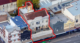 Shop & Retail commercial property sold at 105 Regent Street Redfern NSW 2016