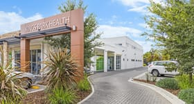 Medical / Consulting commercial property sold at 309-311 Goodwood Road Kings Park SA 5034
