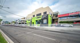 Shop & Retail commercial property sold at 169 Wellington Road East Brisbane QLD 4169
