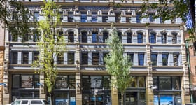 Offices commercial property sold at 230 Clarence Street Sydney NSW 2000
