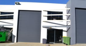 Factory, Warehouse & Industrial commercial property for sale at 9/3 Dalton Street Upper Coomera QLD 4209
