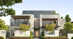 Development / Land commercial property sold at 14 Camira Street Malvern East VIC 3145