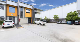 Offices commercial property sold at 12/67 Depot Street Banyo QLD 4014