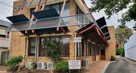 Offices commercial property sold at 11 Beach Road Maroochydore QLD 4558