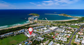 Development / Land commercial property for sale at Lot 7-8/30 Edgar Street Coffs Harbour NSW 2450