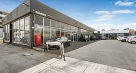 Offices commercial property sold at Unit 4, 50 Thomas Street Dandenong VIC 3175