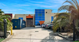 Factory, Warehouse & Industrial commercial property sold at 21 Fordson Road Campbellfield VIC 3061
